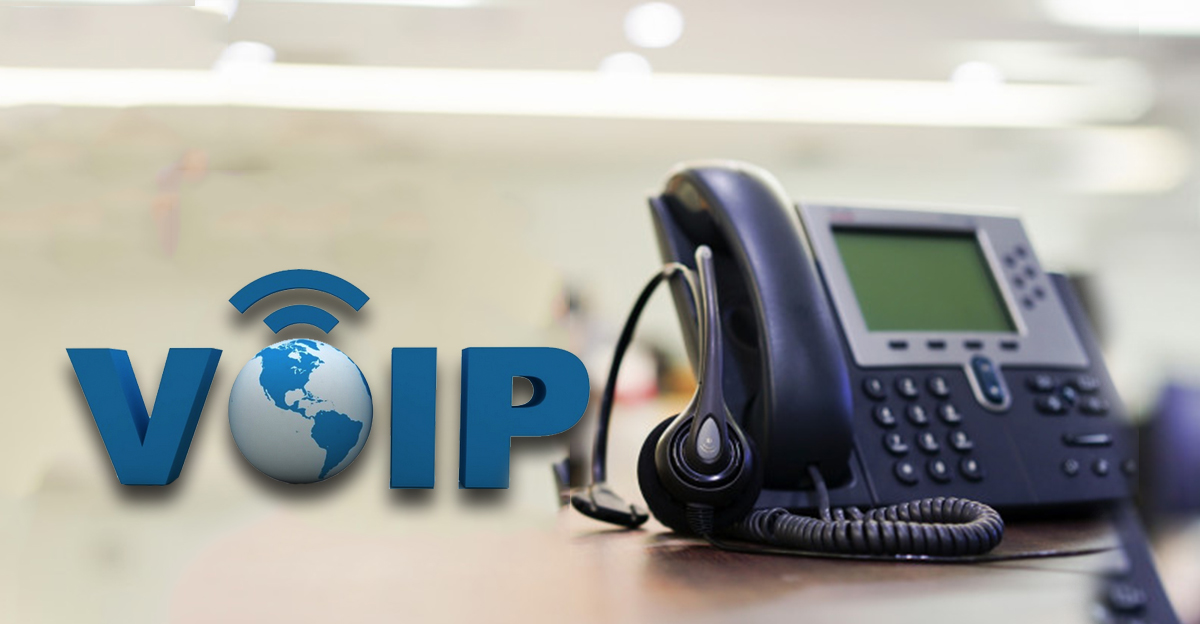 Importance of VoIP for your Business- How and Why You Must Use It
