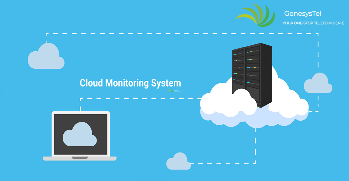 Why Should Your Business Use Cloud-Based Backup Systems Over Anything Else?