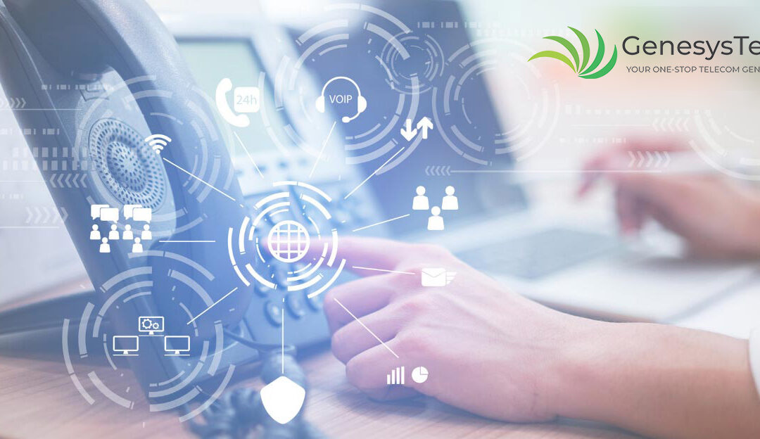 Unified Communication – The Telecom Solution for Effective Customer Service