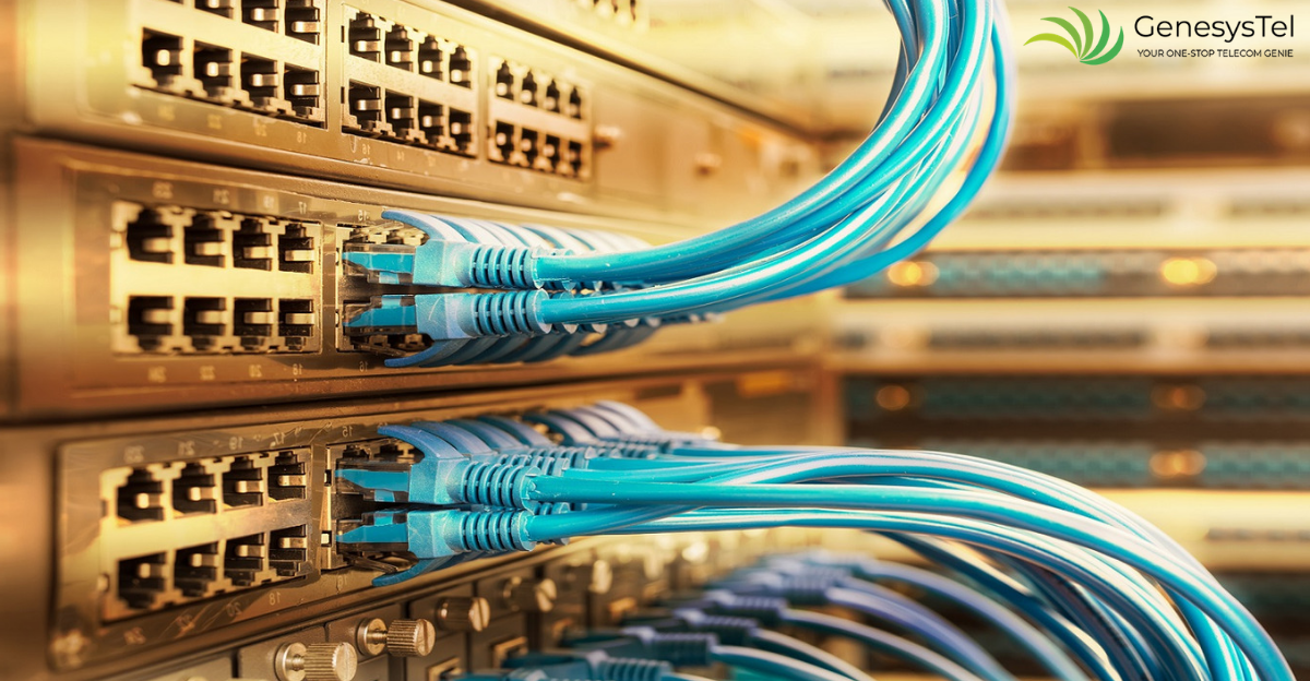 4 Great Benefits of a Public Switched Telephone Network (PSTN)