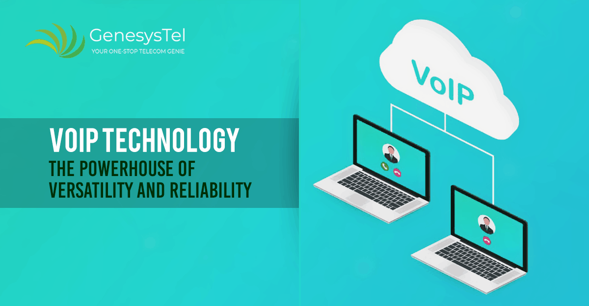 5 Key Reasons Why You Should Choose VoIP over ISDN