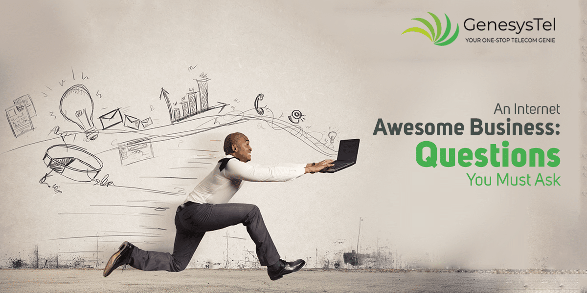 Are You an Internet Awesome Business?