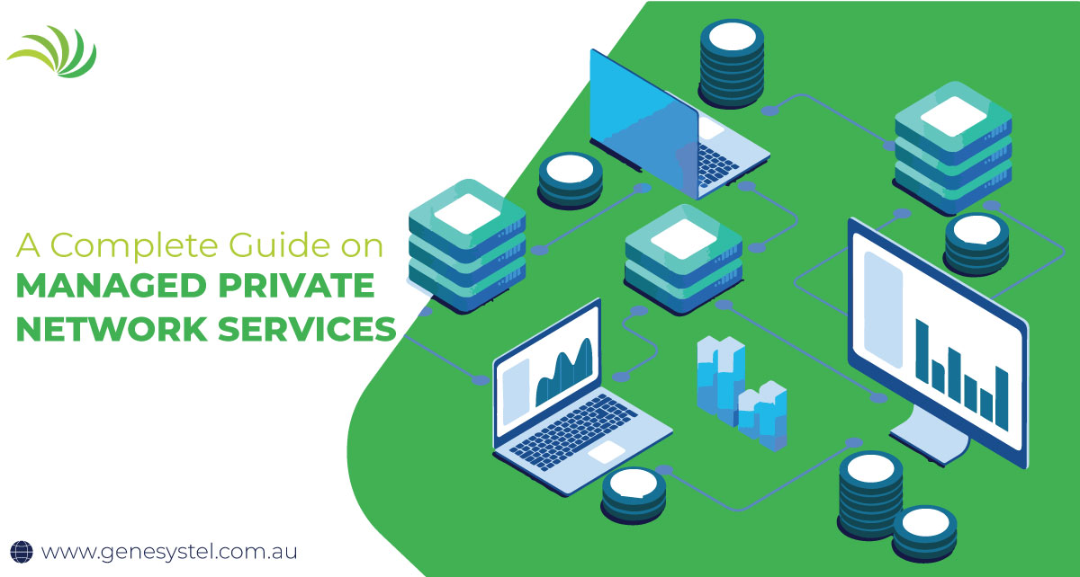 A Complete Guide on Managed Private Network Services